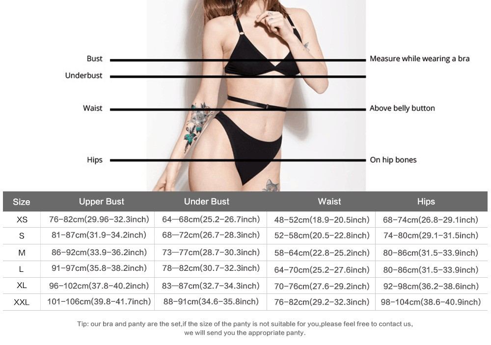 Misomo Women Pull Up Lace Soft Hem Solid Bralette Summer Low Waist Hot Floral V-neck Bra Sets sexy bra and panty new design