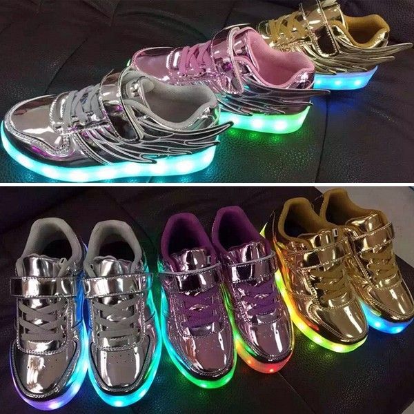 winter Hot Cheap Cheap Wholesale Women Shoes Sale xq1PqHz