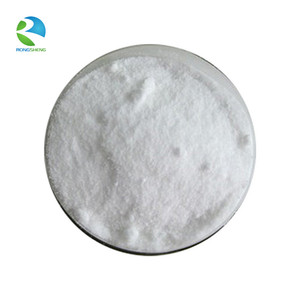 Competitive price pharmaceutical grade 99 % choline chloride