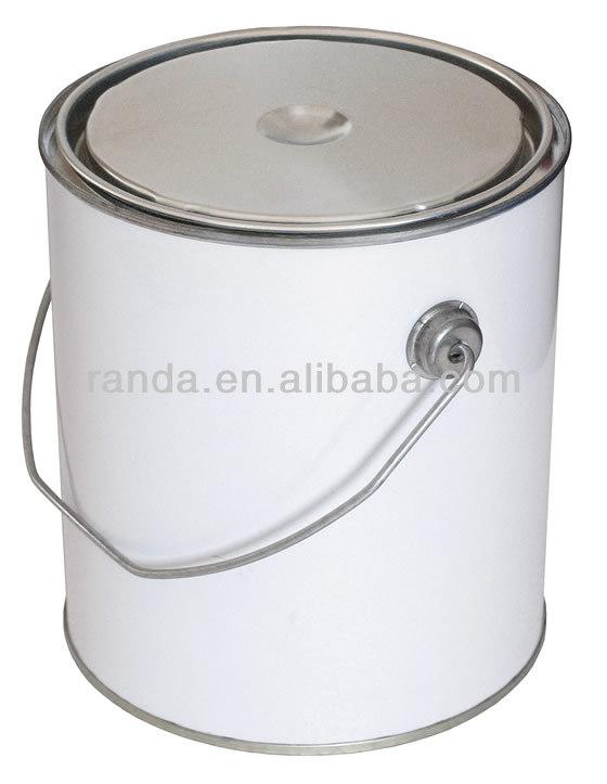 chine fabricant m 233 tal ronde vide pots de peinture etain id de produit 60194402881 alibaba