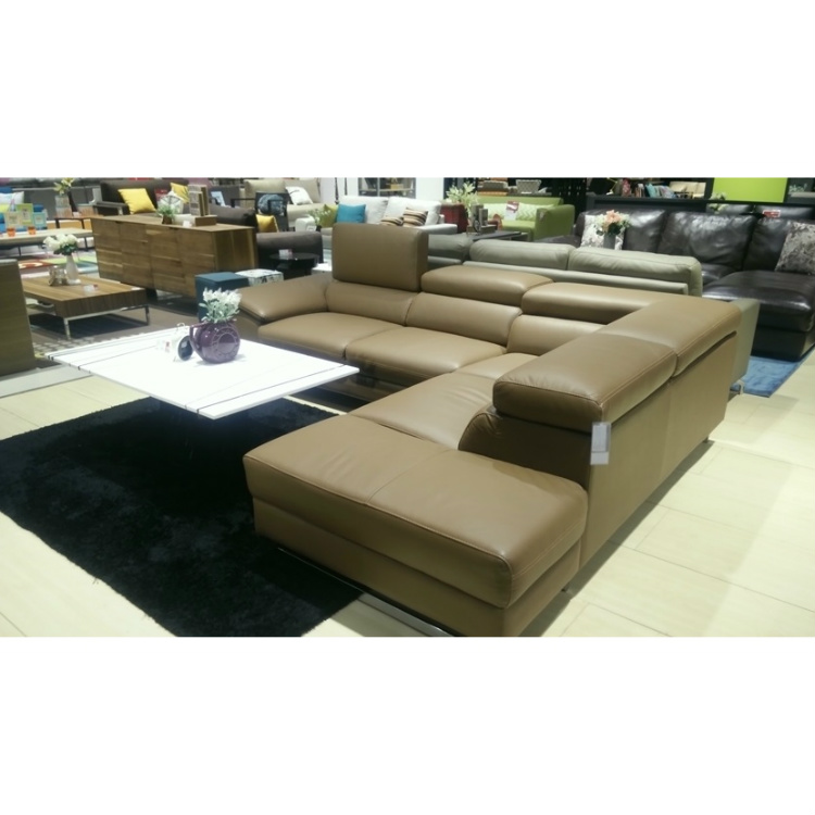couches fold terrific sofa explained of types with amp pull sofas pictures sleeper bed out