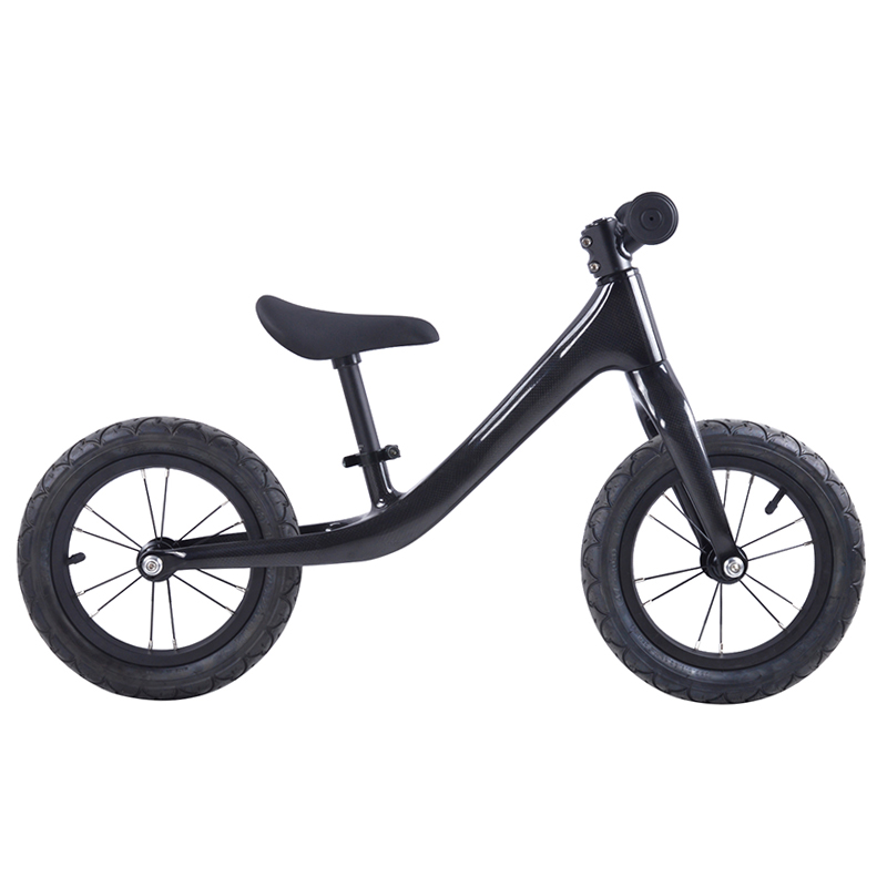 Best sale 3K carbon kids small <strong>bicycle</strong> balance bike 12inch children <strong>bicycle</strong> for 2-6 years old children