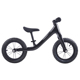 Cheap price 3K carbon kids small bicycle balance bike 12er children bicycle for 2-6 years old child