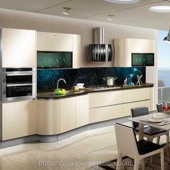 Most Por Kitchen Cabinet Design Online Pantry Cabinets Cupboard Photos