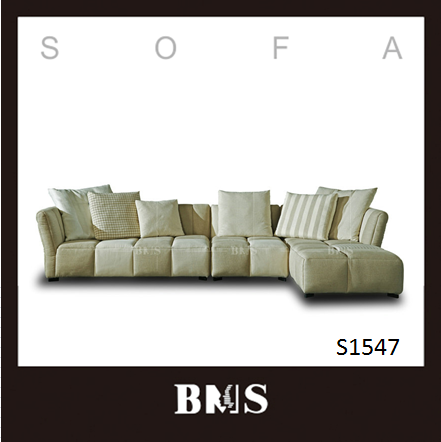 Corner Sofa Set For Tall People, Corner Sofa Set For Tall People Suppliers  And Manufacturers At Alibaba.com