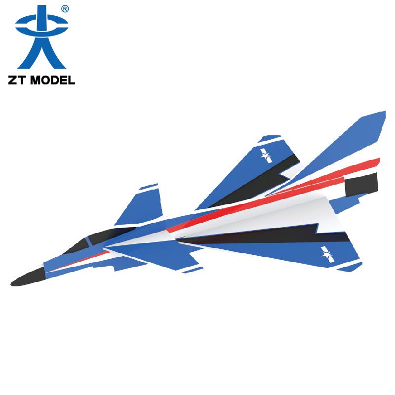 China Model Airplane Kits, China Model Airplane Kits