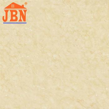 32x32 Aussen Beige Muster Marmor Bodenfliesen Buy Kuchenboden