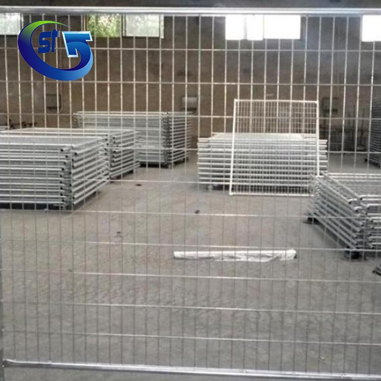 China Plastic Fence Base, China Plastic Fence Base