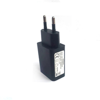 universal travel charger tablet charger apple adapter charger