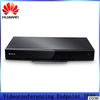 Cheap Huawei TE30 TE40 HD 720p 1080p Video Conference System