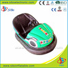GMBC-02 SiBo used cars in durban,bumper car used,Street legal bumper cars for sale