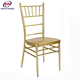 Stacking Bamboo Banquet Wedding Napoleon Chair