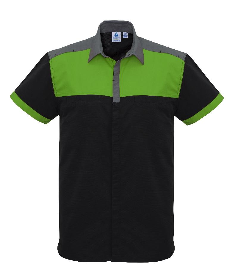 China Workwear Uniform Shirt