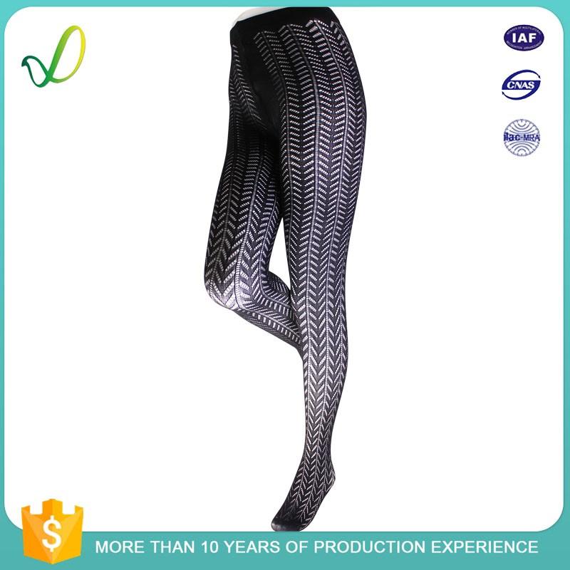 winter leggings india