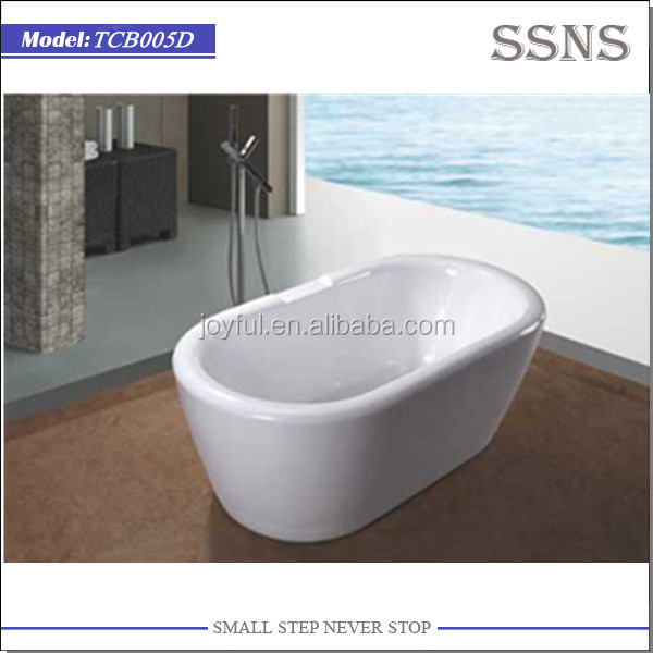 Beautiful Small Plastic Bathtub Images - Bathtub for Bathroom ...