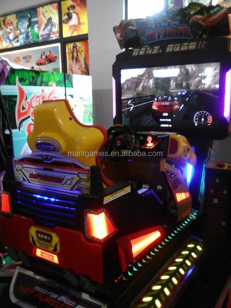 Игровые автоматы машины гонки игровые автоматы лягушка бесплатно без регистрации и смс найти