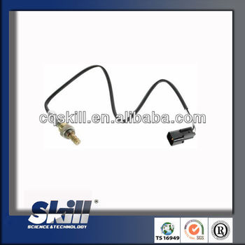 Md333995 Mitsubishi Oxygen Sensor Mitsubishi O2 Sensor - Buy ...