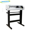 /product-detail/factory-price-vinyl-sticker-cutting-plotter-bascocut-free-software-usb-driver-automatic-contour-cutter-plotter-60829736339.html