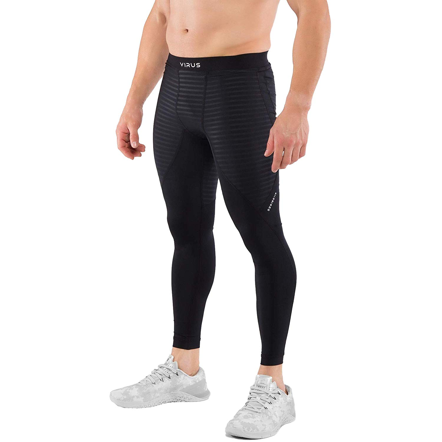 d9fd20755a Cheap Compression Pant Black, find Compression Pant Black deals on ...