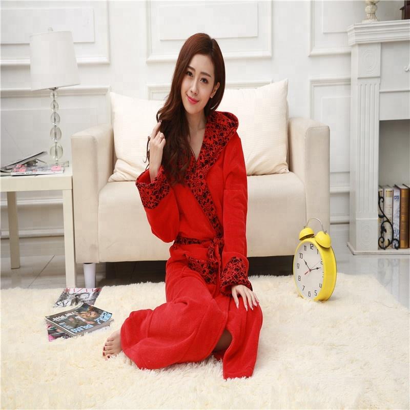 00f119ded344 China fleece sexy pajamas wholesale 🇨🇳 - Alibaba