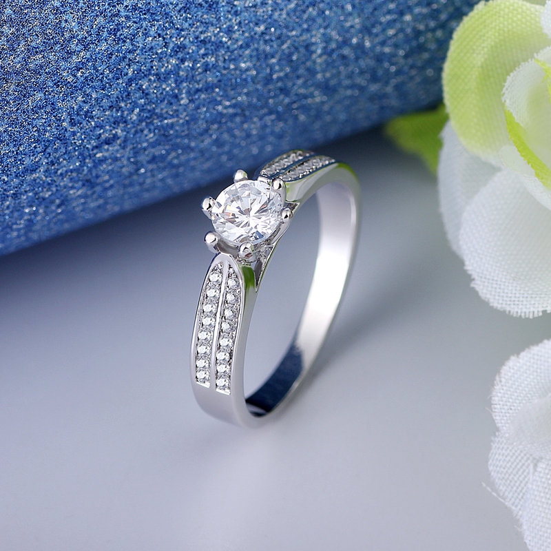 952 Silver Ring, 952 Silver Ring Suppliers and Manufacturers at ...