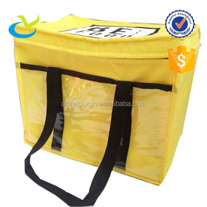 Wholesale hottest promotional 6 bottle beer insulated soft lunch cooler tote bag