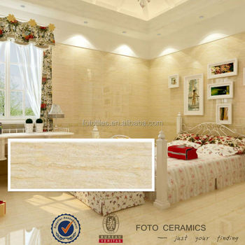 Kajaria Living Room Wall Tiles With Good Quality - Buy Wall Tile ...