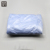 Heat Resistance economical Hotel use Iron Board Cover 100% Cotton Fabric +polyester Fiber pad