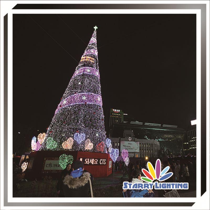 Christmas rope light tree christmas rope light tree suppliers and christmas rope light tree christmas rope light tree suppliers and manufacturers at alibaba aloadofball Image collections