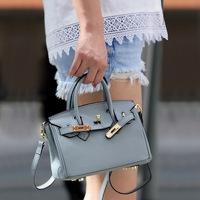 Brand new panda handbag shoe and handbag sets handbag zippers for wholesales