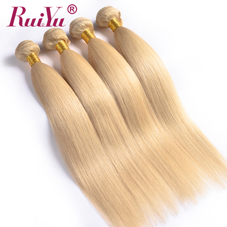 Armenian hair weaving armenian hair weaving suppliers and armenian hair weaving armenian hair weaving suppliers and manufacturers at alibaba pmusecretfo Image collections