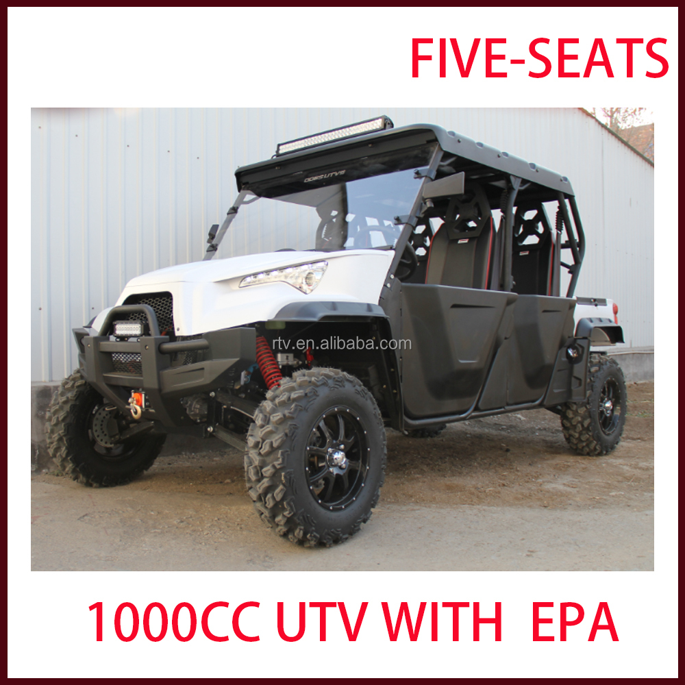 list manufacturers of utv 1000cc buy utv 1000cc get discount on utv 1000cc cheaper discounts. Black Bedroom Furniture Sets. Home Design Ideas