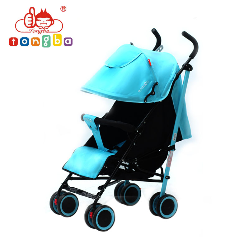Poussette Buggy Baby Sale 2016