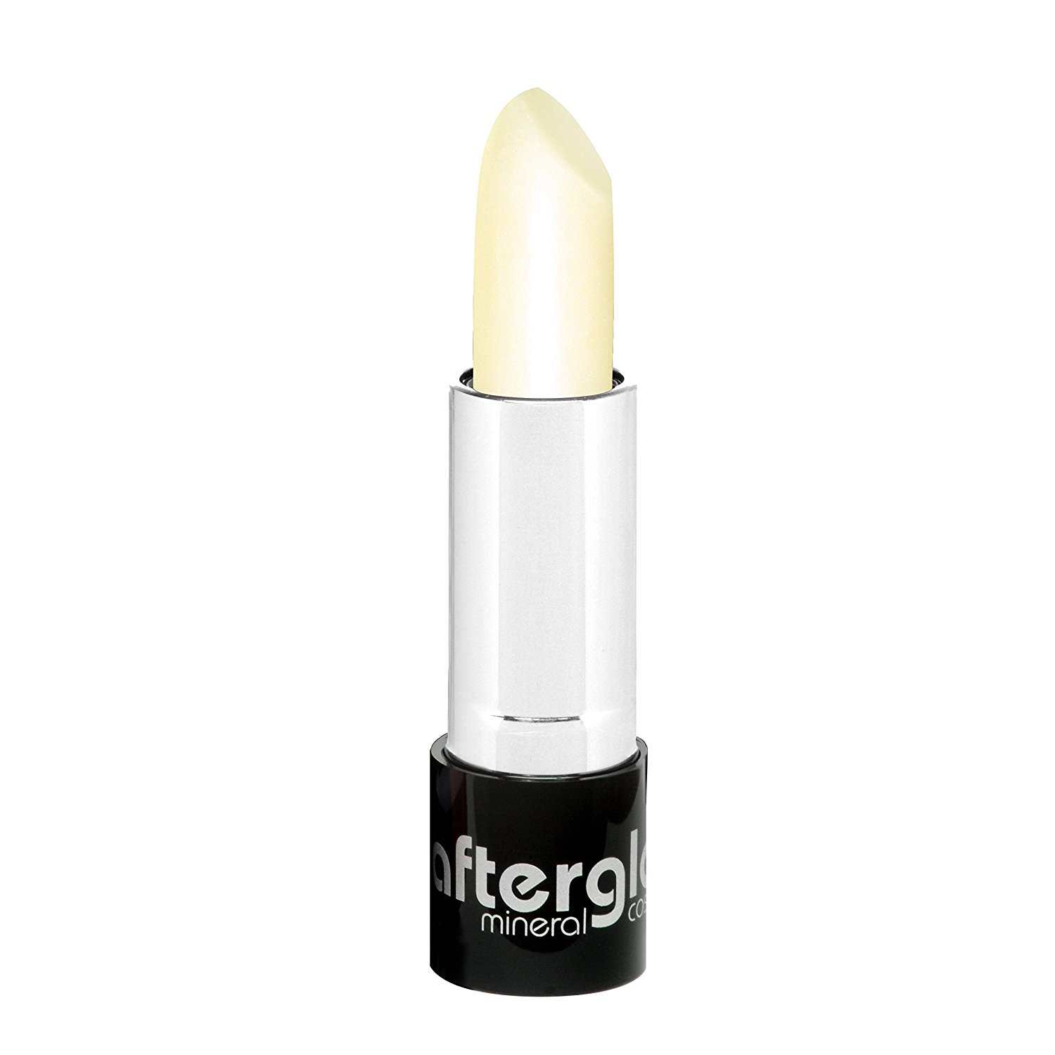 Organic Infused Lip Soother - Certified Gluten-Free (GF), Soy-Free, Synthetic Dye-Free, Non-Toxic, 100% Natural (Coo)