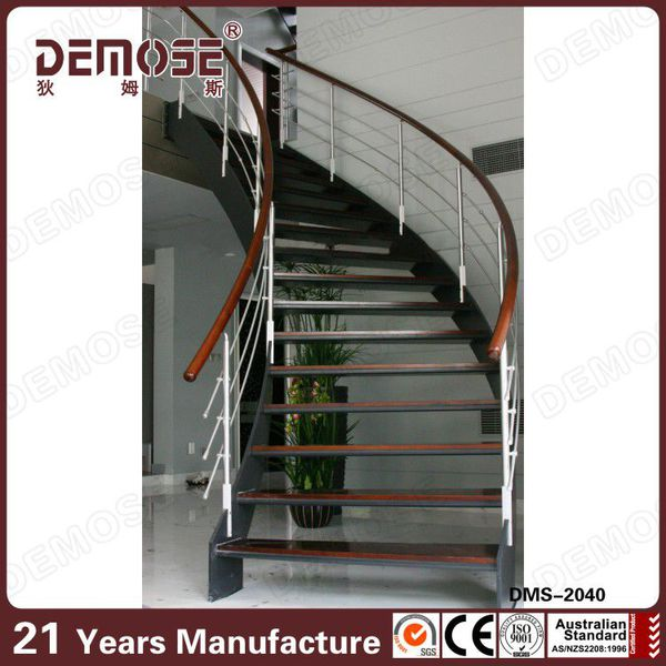 Exterior Steel Stairs, Exterior Steel Stairs Suppliers And Manufacturers At  Alibaba.com