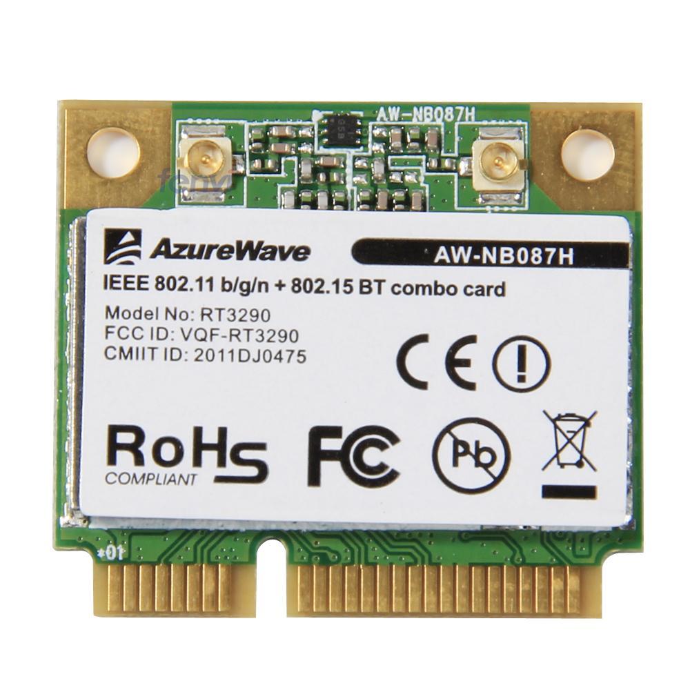 Realtek 8821ae Wireless Lan 802 11 Ac Driver Windows 10