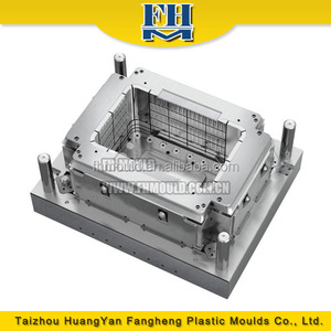 Pie & Pastry Tray mould food container mould