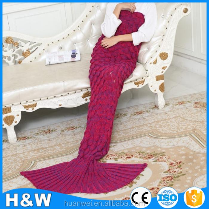 Venta al por mayor mantas crochet con patron-Compre online los ...