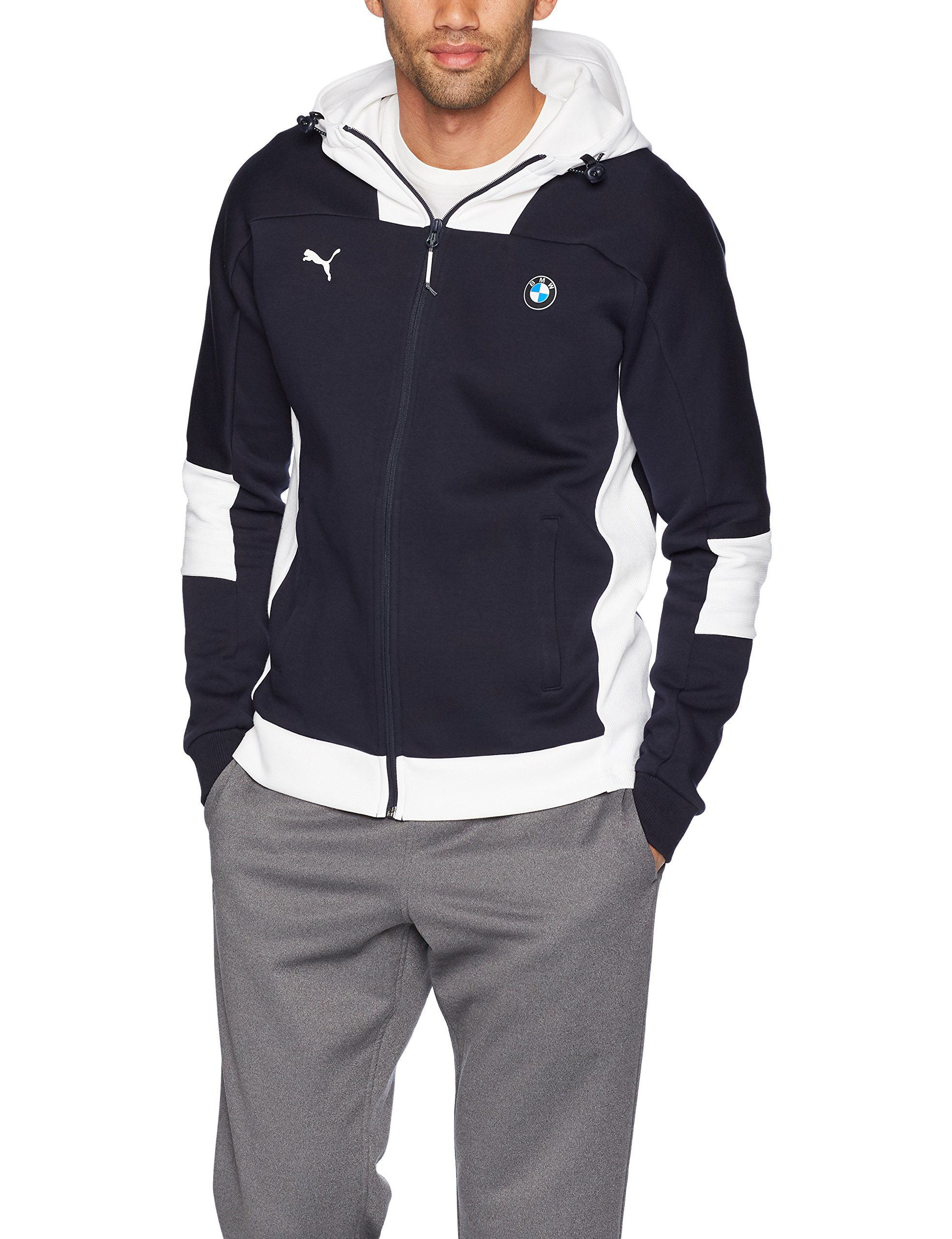 30ddc27b Buy PUMA BMW MSP Sweat Pants in Cheap Price on Alibaba.com