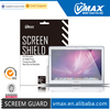 Factory Supplier 13.3 laptop screen protector for Macbook air oem/odm (Anti-Glare)