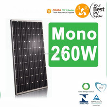 Cheap price 150Wp 200Wp 250Wp 260Wp solar pv module also called solar pv module