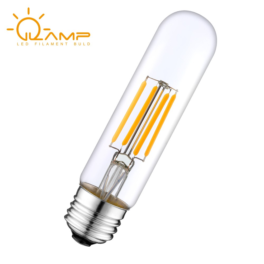 5 pieces E27 0.5W AC220V White Incandescent Lamp Bulb Decoration Lamp