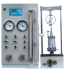 C002ASTM / BS Standard Manual Triaxial Testing Machine Geotechnical Testing Equipment