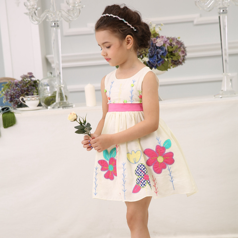 Wholesale kids clothes free shipping girls jeans skirt pakistan dress patterns