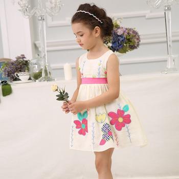 04f9bf68703d9 toptan çocuk giyim ücretsiz kargo kızlar kot etek Pakistan elbise modelleri