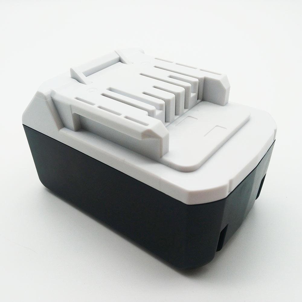 /3/ Makita 196367/ /Batterie bl1813g 18/V