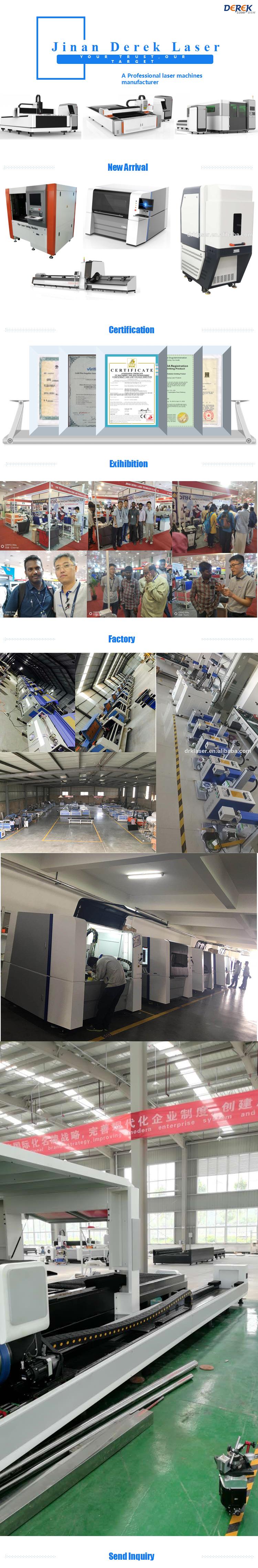 미니 CE 승인 MDF 나무 아크릴 레이저 커터 80w 100w 150w CO2 cnc 1390 6090 레이저 절단 기계 가격 레이저 cnc