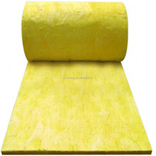 glasswool blanket glasswool board glasswool pipe insulation