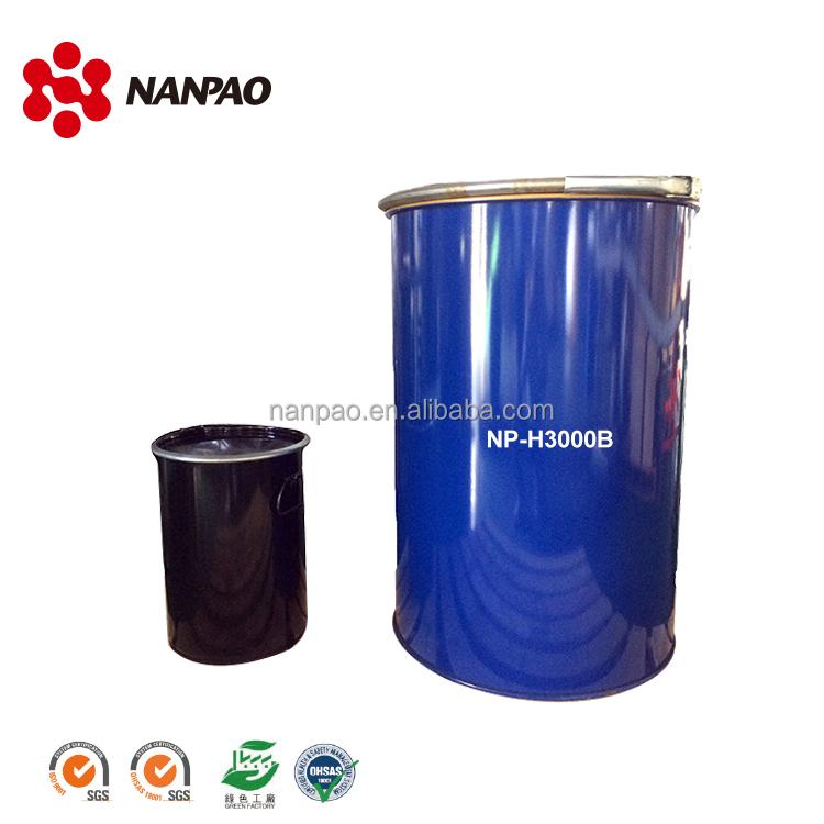 Glue Adhesive Butyl car Melt On Glue Buy pur Hot Nanpao Lamp Rubber Product Adhesive Car J3lTK1c5uF