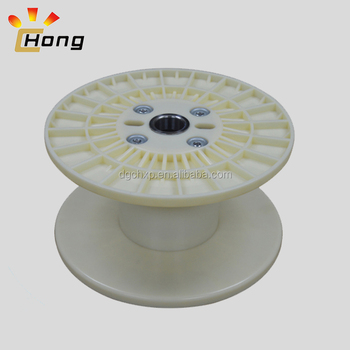 PN300 empty hose reel drum for production  sc 1 st  Alibaba : empty hose reel - www.happyfamilyinstitute.com